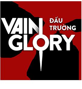 Vainglory Việt Nam, Đấu trường Vainglory 5v5